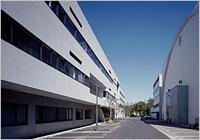 東宝録音センター